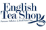 ENGLISH TEA SHOP (Anh)