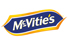 McVities Digestive (Anh)