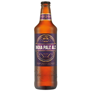 Bia Fuller's India Pale Ale - chai 330ml