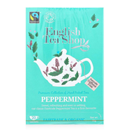Trà English Tea Shop Peppermint - 20 túi lọc/ 30g